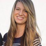 Kelsey Skipper