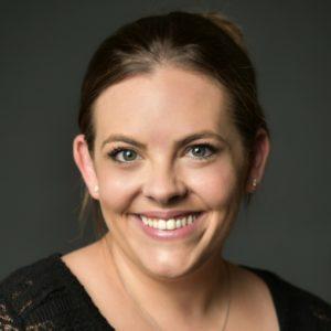 Sarah Bergman - Collin County Moms Blog