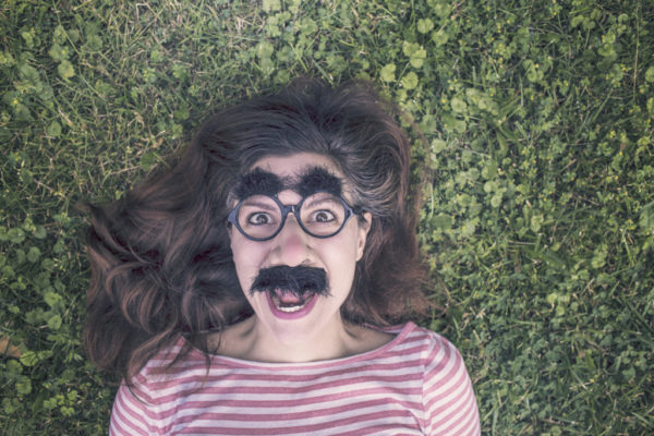CCMB, collin county moms blog, laughter, jokes, milestone