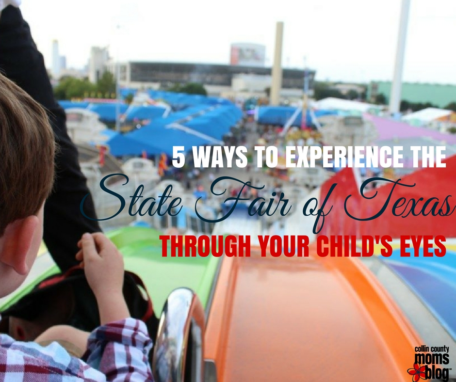 5-ways-to-experience-state-fair-of-texas-collin-county-moms-blog