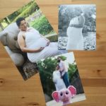 Print Your Photos: Your Kids Will Thank You
