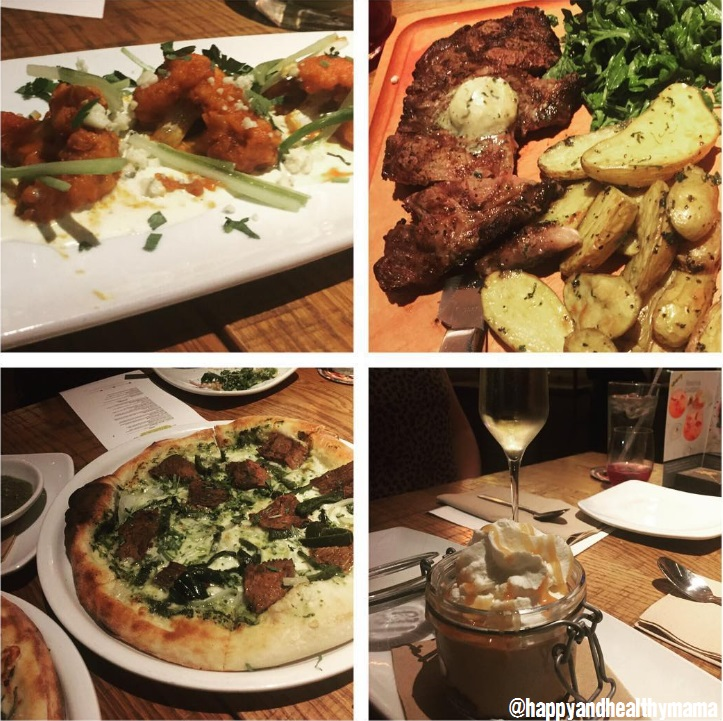 cpk-collin-county-moms-blog-4