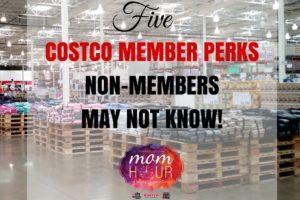 five-costco-member-perks-collin-county-moms-blog