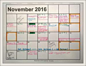 intentional-calendar-moms-event