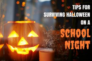 surviving-halloween-collin-county-moms-blog