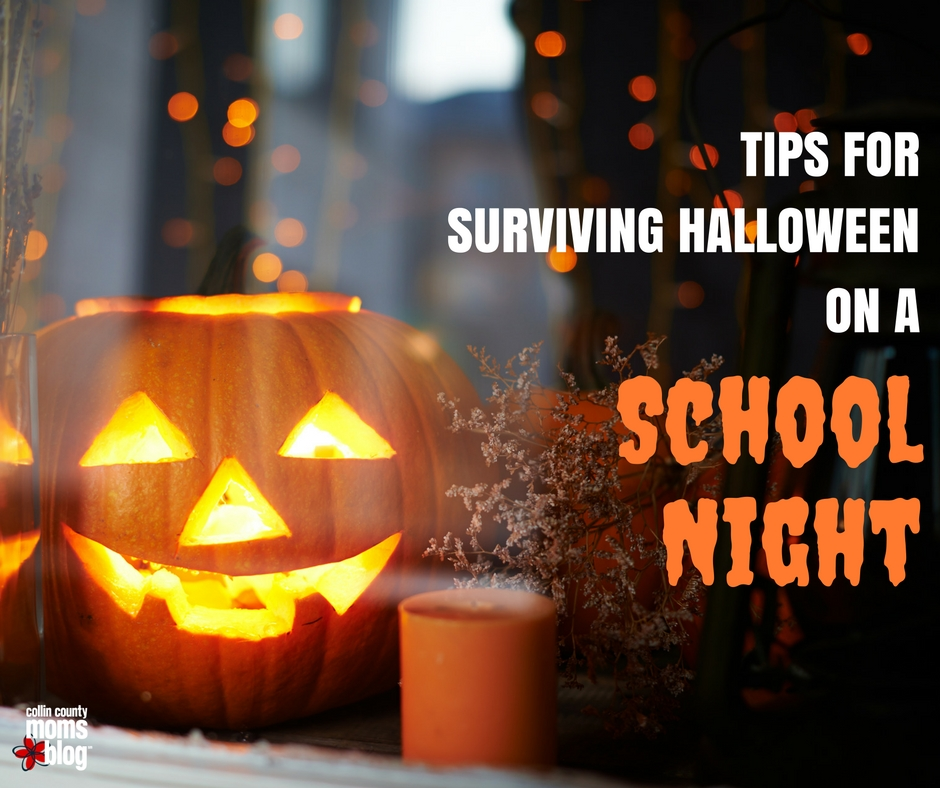 surviving-halloween-collin-county-moms-blog