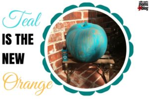 teal-is-the-new-orange-collin-county-moms-blog