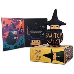 switch-witch