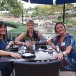 Collin County Moms Blog Goes Live with Watters Creek: An Event Recap