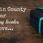 Collin County Locales We Love For The Indoor Birthday Party
