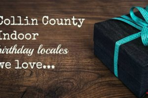 collin-county-indoor-birthday-parties
