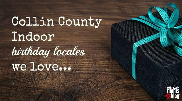collin-county-indoor-birthday-parties
