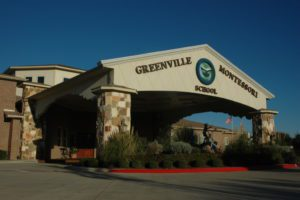 greenville-montessori-1