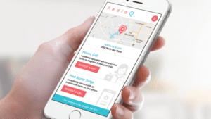 pediaq-app-image