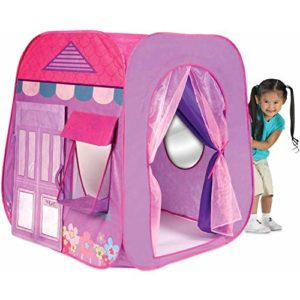 play-tent