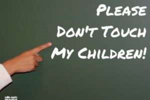 please-dont-touch-the-children