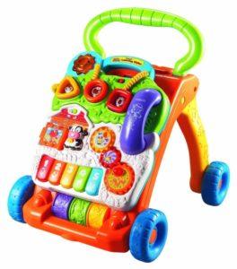 push-toy