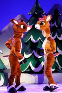 rudolph_and_clarice