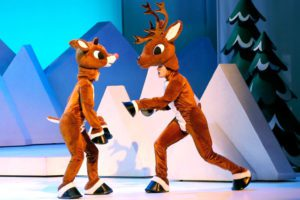 rudolph_and_donner