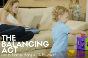 the-balancing-act-collin-county-mom-blog