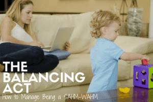 the-balancing-act-collin-county-mom-blog