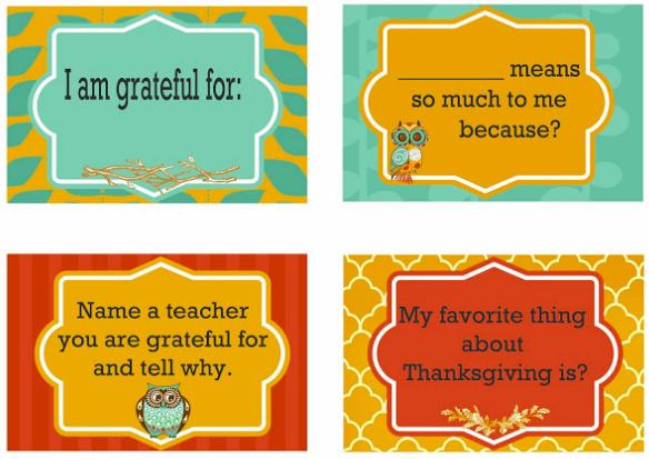 CCMB - Thankful Conversation Starters - 3