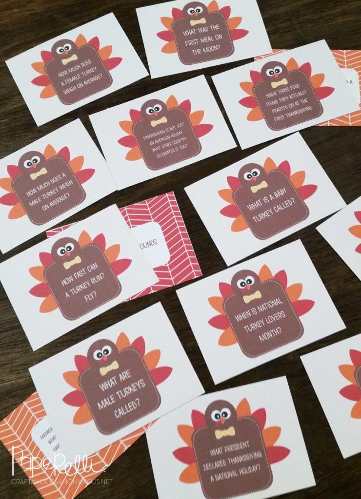 CCMB - Thankful Conversation Starters - 5