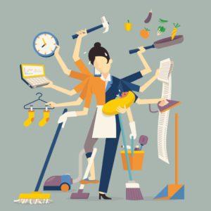 the-balancing-act-collin-county-moms-blog