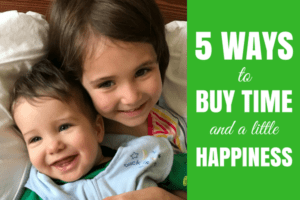 5-ways-to-buy-time-1-copy