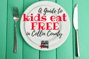 a-guide-to-kids-eat-free-in-collin-county