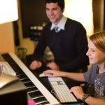 Fusion Academy: Your Child CAN Thrive At School