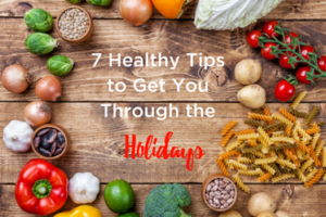 healthy-tips-for-the-holidays