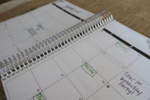 5tipsforpartyplanningonabudget