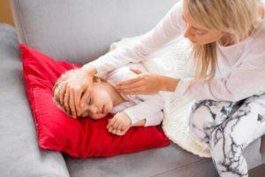 sick-kid-collin-county-moms-blog