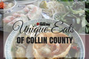 unique-eats-of-collin-county-collin-county-moms-blog