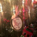 Memories: The Most Fragile Ornaments On Your Tree
