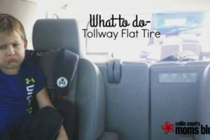 tollway-flat-tire-guide