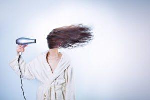HairBlogPic