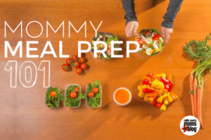 mommy-meal-prep-101
