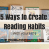 5 Ways to Improve Reading Habits (1)
