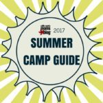 Collin County's 2017 Ultimate Summer Camp Guide
