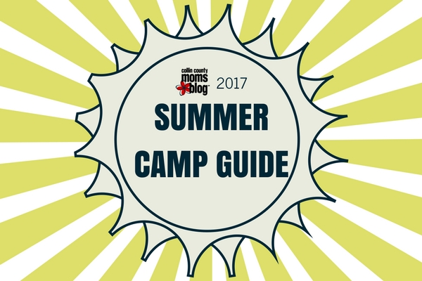 CCMB SUMMER CAMP GUIDE