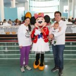Cruises with Kids- The stress free vacation
