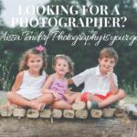 Aissa Tendorf Photography :: Collin County Mom's Go To Photographer!