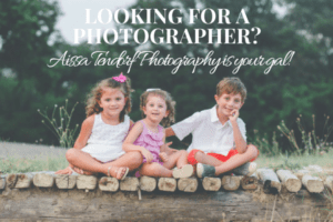 Looking-for-a-photographer-Aissa-Tendorf-is-your-gal