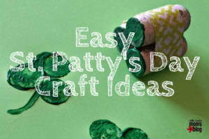 easy-st-pattys-day-crafts-ideas-ccmb