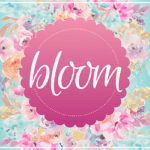 Tickets on Sale Now for Bloom: A New & Expectant Mom Event