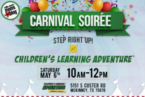 Carnival Soiree_Featured Image_CollinCo (1)