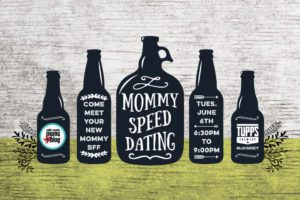 Mommy-Speed-Dating-600x400-REGULAR (1)