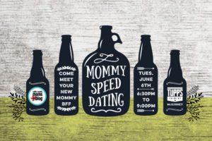 Mommy-Speed-Dating-600x400-REGULAR (1)